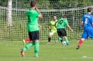 Fussball Oberlienz gegen Prägraten (26.5.2018)