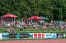 Fussball Rapid Lienz 1 gegen URC Thal-Assling 1 (18.08.2018)