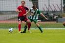 Fussball Rapid Lienz 1b gegen SV Oberdrauburg (18.08.2018)