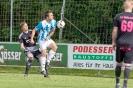 Fussball SV Dobernik Tristach I – FC Mölltal I (9.6.2018)