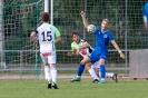 Fussball  SV Rapid Lienz gegen Annabichler SV 1