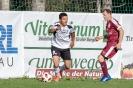 Fussball Thal/Assling 1 b gegen Debant 1b (13.10.2018)