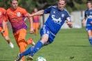 Fussball Thal/Assling gegen Dölsach (6.5.2018)