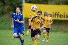 Fussball Thal/Assling gegen Greifenburg (7.10.2018)