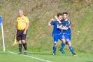 Fussball Thal/Assling gegen Mölltal (18.5.2018)