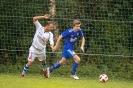 Fussball Thal/Assling gegen Sachenburg (10.8.2018)