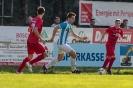 Fussball Tristach gegen Hermagor (16.9.2018)