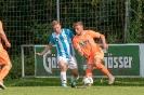 Fussball Tristach gegen Lurnfeld (5.8.2018)