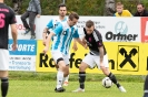Fussball Tristach gegen Mölltal (7.10.2018)