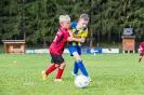 Fussball u10 Nikolsdorf gegen Tristach (21.9.2018)