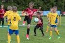Fussball u10 Nussdorf/Debant gegen Matrei (11.5.2018)