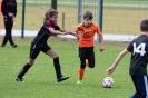 Fussball U12 FC Nussdorf-Debant gegen SG Virgen/Prägraten (3.11.2018)