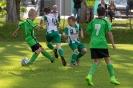 Fussball U12 Lienz u12B gegen Virgen/Prägraten (11.5.2018)