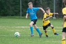 Fussball U12 Tristach gegen Dölsach (28.4.2018)