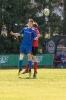 Fussball U15 FC WR Nußdorf-Debant U 15 – SG Irschen/Nikolsdorf U 15 (17.6.2018)