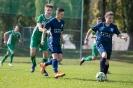 Fussball U17 Lienz gegen Dölsach/Tristach (29.9.2018)