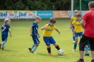 Fussball U8 Turnier Debant (9.6.2018)