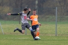 Fussball Union Raika Ainet 1 gegen SG Oberes Mölltal 1b (27.10.2018)