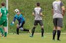 Fussball Union Raika Ainet I – SG Rapid Lienz/Tristach 1 b (31.5.2018)