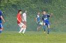 Fussball Union Raika Compedal Thal-Assling I – ASKÖ Gmünd 1 b (16.6.2018)