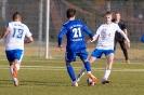 Fussball Union Raika Compedal Thal-Assliung 1b gegen Union Raika Nikolsdorf l in Heinfels (4.11.2018)
