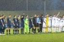 Fussball Union Raika Matrei 1 gegen SK Treibach 1 (27.10.2018)