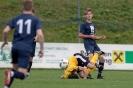 Fussball Union Raika Matrei I – SV Greifenburg (31.5.2018)