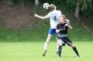 Fussball Union Raika Nikolsdorf I – FC Mölltal I (2.6.2018)