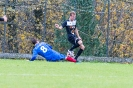 Fussball Union Raika Oberlienz gegen SV Malta l (3.11.2018)