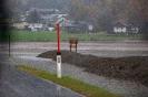 Hochwasser Osttirol Oberkärnten (29.10.2018)