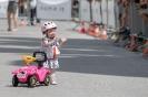 Kids Race Hauptplatz Lienz (9.6.2018)