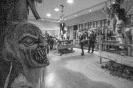 Larvenausstellung St.Jabob in Defereggen (18.11.2018)_6