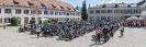 Motorradsegnung Lienz (26.5.2018)