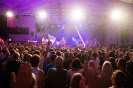 Nik P Konzert Tennishalle Lienz (1.9.2018)