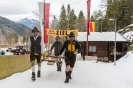 Nostalgie Hornschlittenrennen  Amlach (11.3.2018)_5