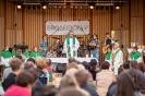 Rockmesse Abfaltersbach (7.7.2018)