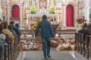 Speisenweihe St. Andre Lienz (31.3.2018)