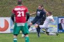Union Raika Matrei 1b gegen FC Dölsach (27.10.2018)
