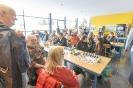20. Internationales Dolomitenbank Lienz Open Eröffnung (9.2.2019)