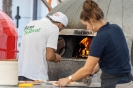5. Pizza Festival Hauptplatz Lienz (10,8,2019)