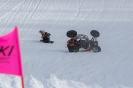 BHV Speedhill Cup Kartitsch (12.1.2019)