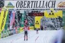 Dolomitenlauf Obertilliach (19.1.2019)