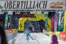 Dolomitenlauf  Worldloppet FIS WORLDLOPPET CUP (20.1.2019)