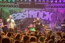 East Rock RGO Arena (20,7,2019)