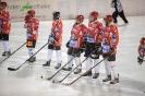 Eishockey Lienz gegen Virgen (9.2.2019)_1
