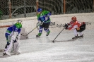 Eishockey Lienz gegen Virgen (9.2.2019)_3