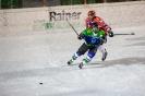 Eishockey Lienz gegen Virgen (9.2.2019)_5