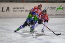 Eishockey Lienz gegen Virgen (9.2.2019)_7