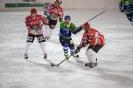 Eishockey Lienz gegen Virgen (9.2.2019)_9