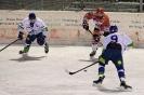Eishockey UEC Sparkasse Lienz 1 gegen EC Virgen 1 (13,12,2019)